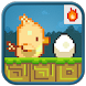 Super Tofu World : Lost Eggs by Ignition Works