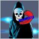 Wifi Password Hacker – Hack Wifi Password Prank
