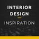 Interior Design Ideas by Interactive Supply Services Company