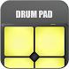 Drumbox by mokwon