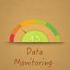 Data Monitoring by Majikapri