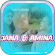 Jana And Amina Songs