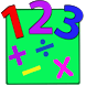 Learn Maths- Tables / Counting by PIXEL SHAKERS