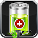 Dr. Battery. Award Winning App by PIXOPLAY IT SERVICES PRIVATE LIMITED.