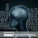 Learn Psychology & Psychiatry by WAGmob (Simple 'n Easy)