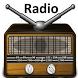 Radio online gratis by Onlinegratis
