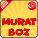 Murat Boz 2017 by DragonDevNew