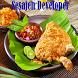 Resep Masakan Jawa Tengah by Sesajen
