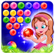 Bubble Shooter Free by 7Seas Entertainment Limited