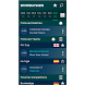 Football live scores & stats by Statbunker.com