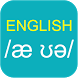 Speak English Pronunciation by TFLAT GROUP
