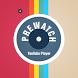 Prewatch Youtube Player by Weblineindia
