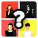 Guess The Celebrity Quiz by World Class Quizzes