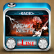 Heavy Metal Music by Quality of the radio stations