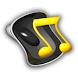 LaRadioFM - Online Radio Directory, 3000 stations