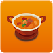 Cocina India by hartas apps