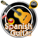 Soulful Spanish Guitar by MANDIRI MUSIC