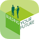 Building Your Future by Pure Communicatie