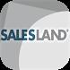 Salesland Mobile by SALESLAND