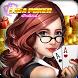 Liga Texas Holdem Poker Online by Liga Poker Online