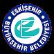 Eskişehir B. Belediyesi by Olgu Bilgisayar Sistemleri