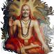 Sri Guru Raghavendra Swamy by Guru Prasad Karanam