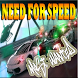 New Nfs Most Wanted 2017 Best Cheat by best aplikasi