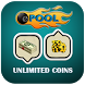 ✓8 Ball Pool Unlimited Cash&Coins! by Foccaloid Apps