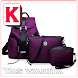 Bags design by Kelapa Tunggal
