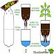 Best Hydroponic Farming Ideas by TheCozMoo