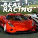 Tips for Real Racing 3 by HubbaBubba Studio