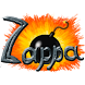 Zappa Eng by MVM games