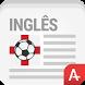 Notícias do Futebol Inglês