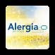 Alergia en Línea by Likeweb