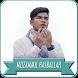 Muzammil Hasballah Murrotal by zaviaproject