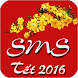 SMS Chuc Tet 2016 (No Ads) by Been Love Memory Team