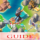 Guide for Dragon Mania Legends by annghapp