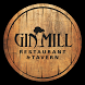 Gin Mill by H2H Mobile