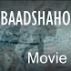 Movie baadshaho video by quicktrick