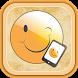 Emoji For Facebook - HD Stickers by appsfrozen