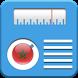 Radio Morocca by Apps Vivo