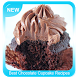 Best Chocolate Cupcake Recipes