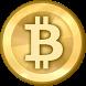 Bitcoin Tapper by echolian