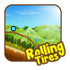 Keep Rolling : Tires by Banphet Studio
