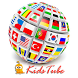 Learn Country - Flag Quiz 2016 by KidsTube