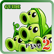 Guide Plants vs Zombies 2 by DRapp Dev