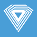 Diamond Cars Driver App