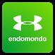 Endomondo - Running & Walking by Endomondo.com