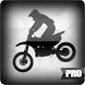 Biker's Way Pro by Fantasy Squares