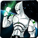 Battleray Armies Beta by Fastplay Mobile Entertainment